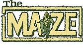 World's largest corn maze company!